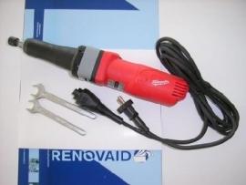 Renovaid Freesmachine 230V