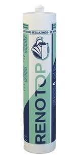 Renotop  Wit     ( 290 ml)