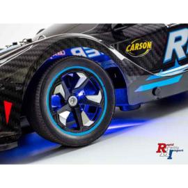 Night Racer 1:10