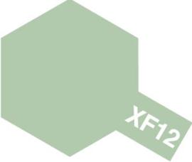 Jap. navy grijs mat XF12