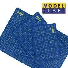 Snijmat ModelCraft A5
