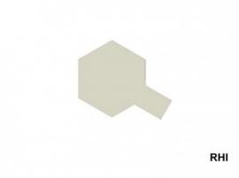 Titanium Zilver glanzend X32