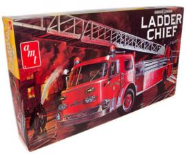Ladder Chief