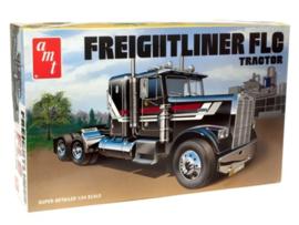 Freightliner FLC Tractor