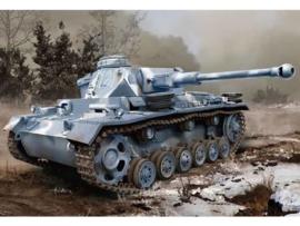 Pz.Kpfw.II Ausf.K