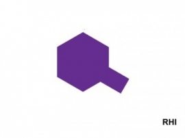 TS37 Lavendel