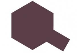 Brons glanzend X33