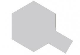 Chroom-zilver glanzend X11