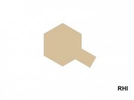 Titanium Goud glanzend X31