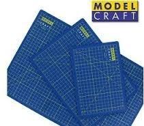Snijmat ModelCraft A4