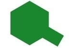 PS17 groen metallic