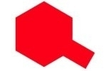 PS20 rood fluoriserend