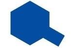 PS4 blauw