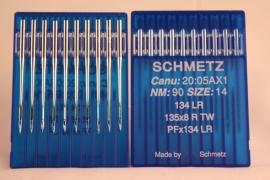 Schmetz naald 134-LR