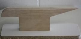 Naden persplank (pmt-771)