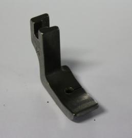 Koordvoet universeel 3,2mm (P69-R-1-8)