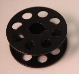 Spoel (DBM-1)