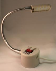 Led lamp flexibel (20 lampjes) (TD-20-FS)