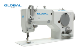 Global ZZ-1567-AUT