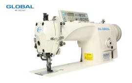 Global WF-3955-AUT