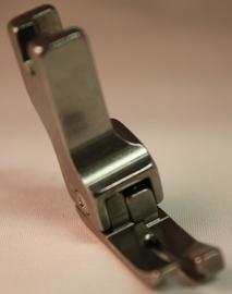 Compenserende voet smal (0,8mm) CR-1-32-E