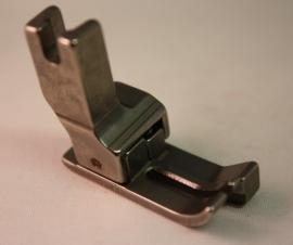Compenserende voet 3,2mm (212-NF)