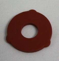 Itron veiligheid rubber (IT-AR3)