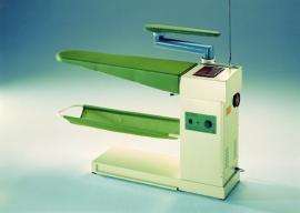 Casoli TLA-81 strijktafel