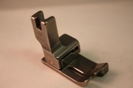 Compenserende voet 6,4mm (214-NF)