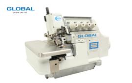 Global OV- 500 series