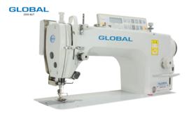 Global 3200-AUT