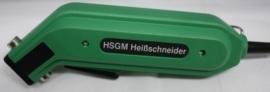 Warmte snijder (HSG-0)