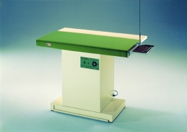 Casoli TCR-86 strijktafel