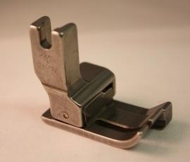 Compenserende voet 7,8mm (215-NF)
