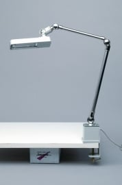 Naaimachine lamp DS-99-KP