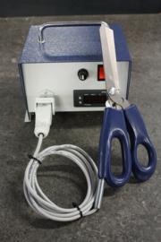 Warmteschaar (BAF-6550)