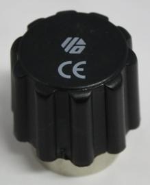Itron veiligheid/ vuldop (IT-C24)