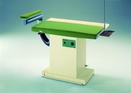 Casoli TCA-88 strijktafel
