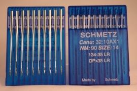 Schmetz naald 134-35 (LR)