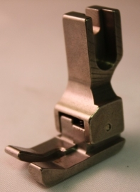 Compenserende voet CR-10 (1.0mm)