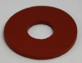 Casoli veiligheid rubber