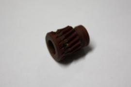 Wormwiel voor Suprena HC-1007-A