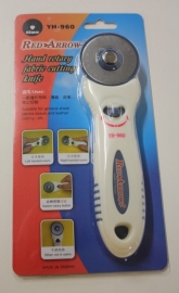 Rotary cutter 45mm (YH-960)