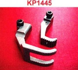 Standaard voeten set KP1445 (IM)