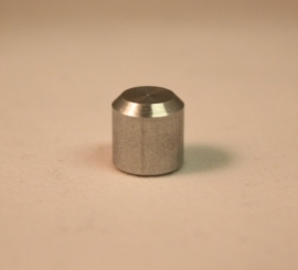 Suprena drukknop (M-528)