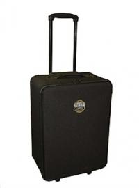 Jiffy reiskoffer