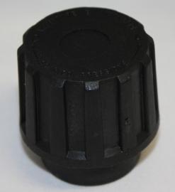Bielle veiligheid/ vuldop (oud model)