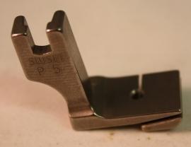 Rimpelvoet 5mm (P5)