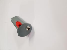 WBT plug
