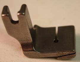 Rimpelvoet 10mm (P5-W)